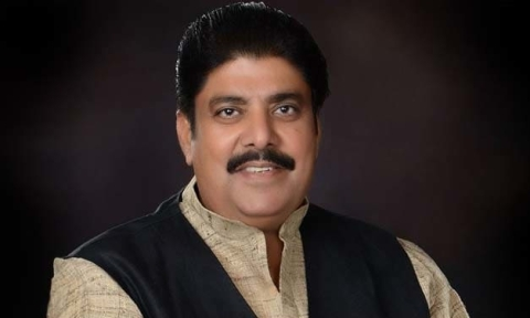 Ajay Chautala expelled from INLD
