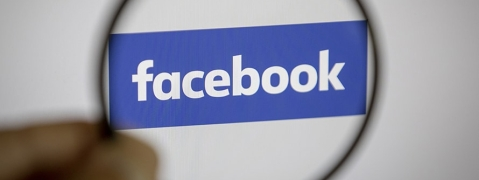 Facebook confirms over 419 M user phone numbers leaked online