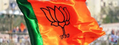 BJP releases 17 names in second list for MP assembly polls