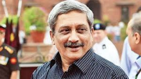 BJP will not gain sympathy from illness of Parrikar: GSM