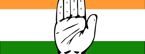 MP polls: Cong drops sitting legislator from 3rd list