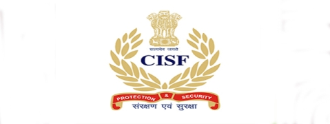 CISF restores gold ornaments worth Rs 2.5 lakh to its owner at Shastri Nagar Metro station