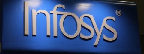 Infosys to buyback equity shares amounting to Rs 8,260 crores