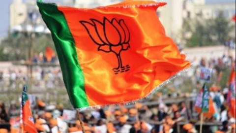 Dissent brews in Rajasthan BJP against ticket distribution