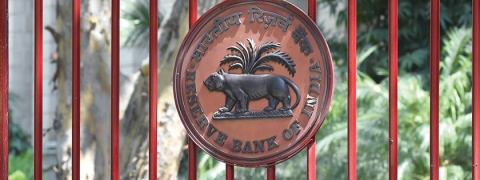 Govt-RBI spat: Nov 19 meet may decide who is stronger