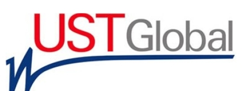 UST Global announces of strengthening its relationship with AWS