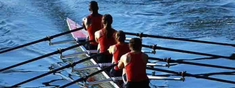 Sishanpal Singh wins gold in Chandigarh Rowing