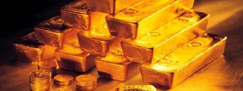 Delhi airport: Two women arrested for smuggling gold worth Rs.42L
