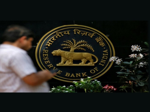 IMF watching RBI- govt rift