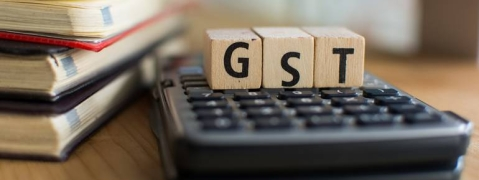 GST refunds: No delays, FinMin calms exporters