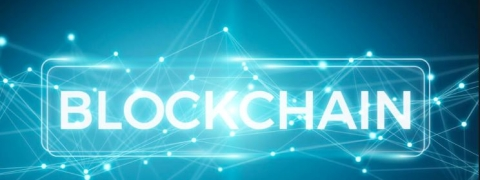 Blockchain creating new paradigms in technological revolution