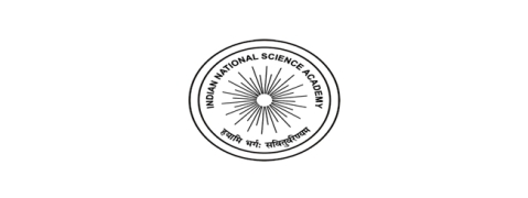 Indian National Science Academy fellowship for Prof Sunil Kumar Singh
