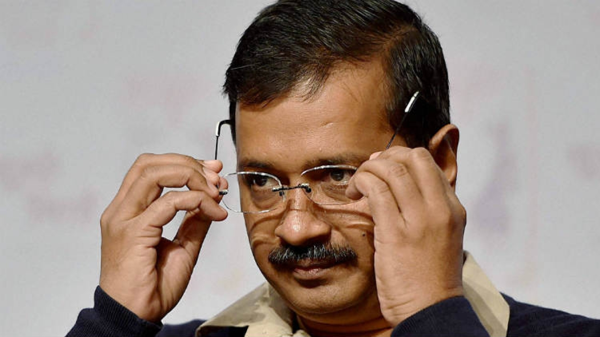 No COVID case in Delhi past 40 hrs; construction workers to get Rs 5,000/month: Kejriwal