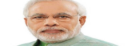 PM to dedicate to Nation two national highways in Varanasi on Nov 12