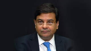 RBI crisis seems over, Urjit not to quit
