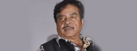 Shatrughan Sinha pays tributes to Sanjeev Kumar on his death anny