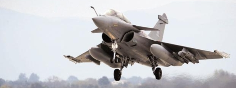 Defence Ministry protested against PMO undermining Rafale deal, says expose