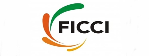 FICCI calls for improvement in credit flow to boost GDP growth