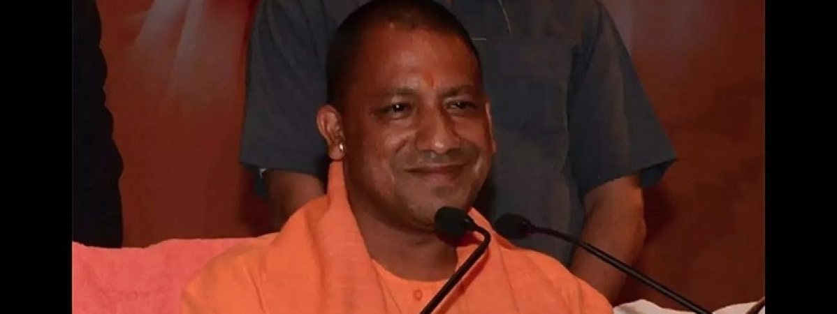 World's highest Lord Ram statue to be built in Ayodhya: UP CM