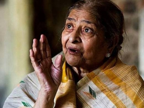 SC to take up Zakia Jafri plea