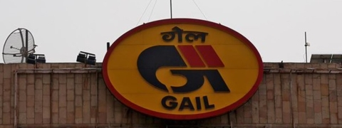 GAIL awarded Rs 1100 cr Barauni-Guwahati line pipes contract