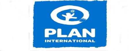 Experts discuss role of technology in child protection at Plan India conference