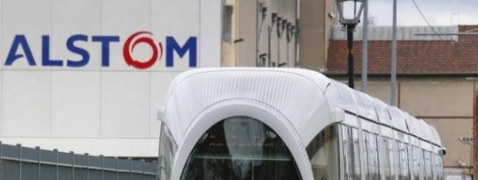 Alstom gets more orders from Chennai Metro, to double capacity at Sri City