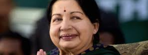 AIADMK, AMMK leaders pay homage to Jaya
