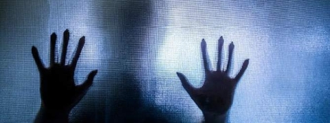 42-yr-old British national raped in Goa
