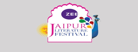 ZEE Jaipur Literature Festival 2019 speakers unveiled at Delhi Preview