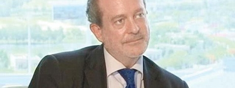 Christian Michel granted consular access, confirms MEA