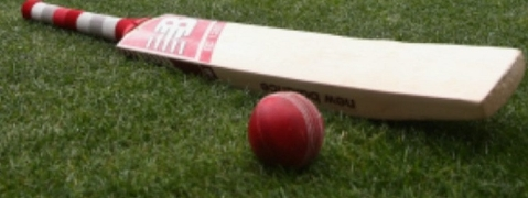 Col C K Nayudu Trophy: Punjab take 98-run first inning lead against Saurashtra