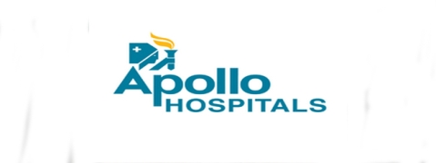 Rare brain surgery performed at Apollo OMR
