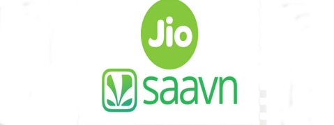 JioSaavn app launched, Jio users get 90 days complimentary access