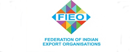 Banks' cooperation necessary for double-digit growth of Indian exports: FIEO