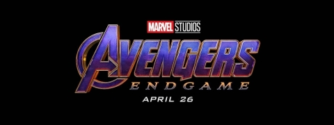 'The Avengers: Endgame' Preview