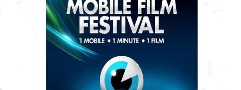 Mobile Film Festival:Allies with UN for cause