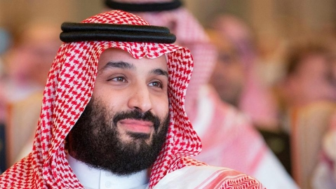 Khashoggi murder row: Saudi Crown Prince's 'interactions' with global leaders make news