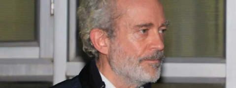 AgustaWestland case: Delhi court reserves order on Michel's bail plea