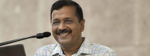 Delhi Court discharges Arvind Kejriwal and six others in rioting case