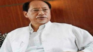 Nagaland CM condemns attack on Christians in Maharashtra