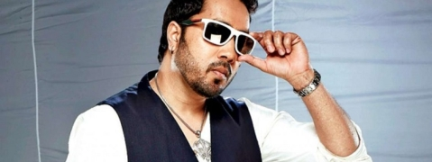 Mika Singh to be produced in court