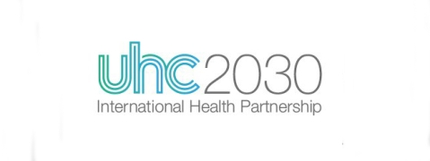 UHC2030: Call for universal health care