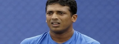 Indian tennis has an unprecedented depth, says Mahesh Bhupati