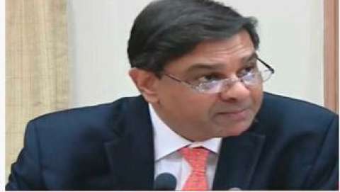 RBI maintains status quo; keeps repo rate unchanged at 6 .50 pc