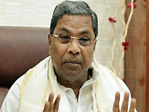 Karnataka: Four Congress MLAs skip CLP meeting