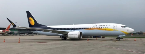 Jet lenders to stick to resolution plan despite SC quashes RBI circular