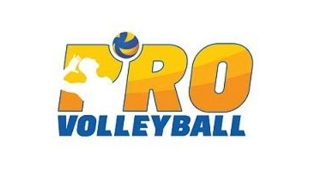 Ranjit Singh, top pick in inaugural Pro Volleyball League player auction