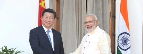 Modi, Chinese Prez Xi Jinping feel there have been 'improvements' in border management