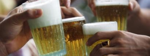 Two tipplers die after consuming liquor in TN